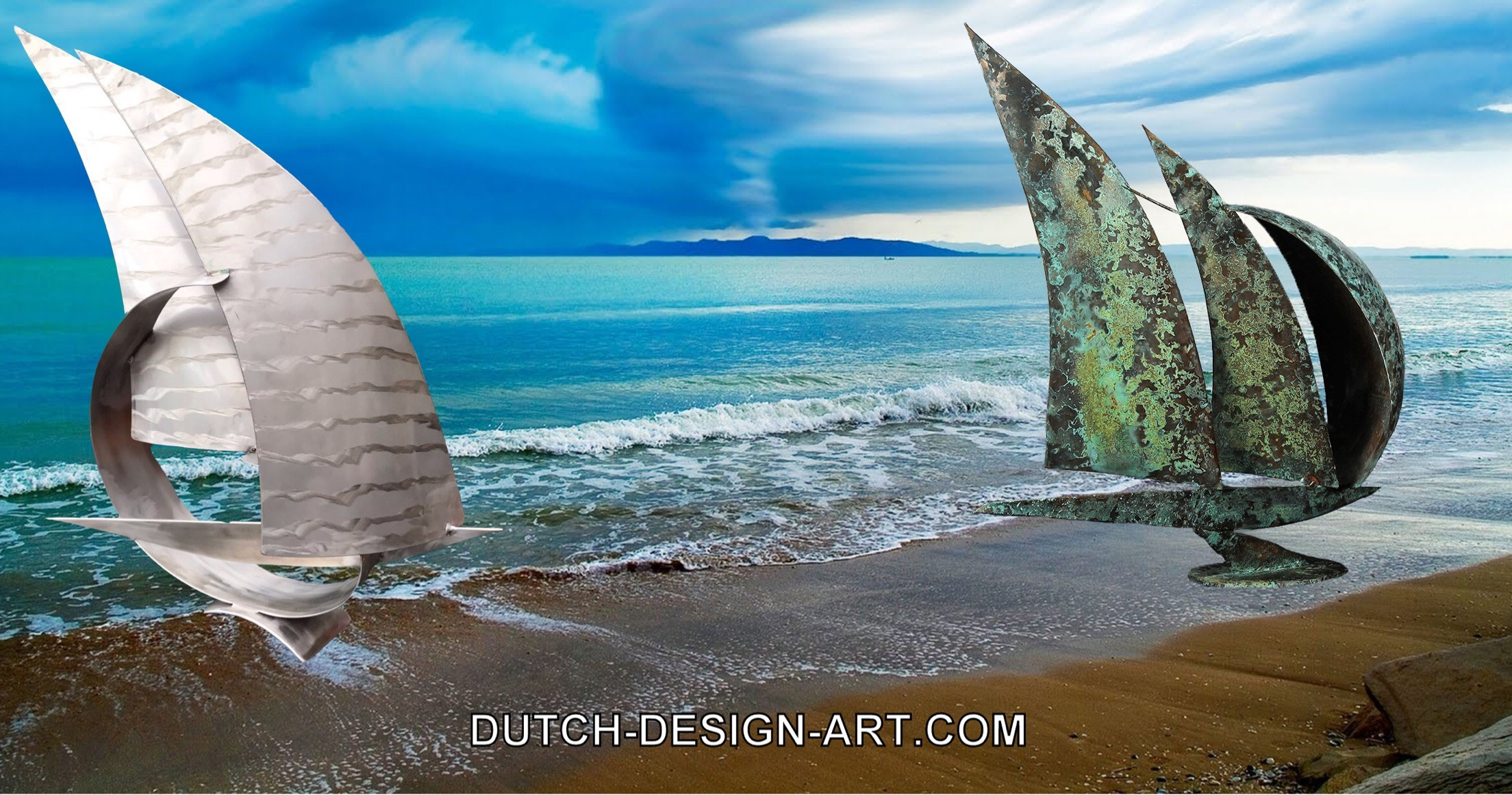 Dutch Design Art